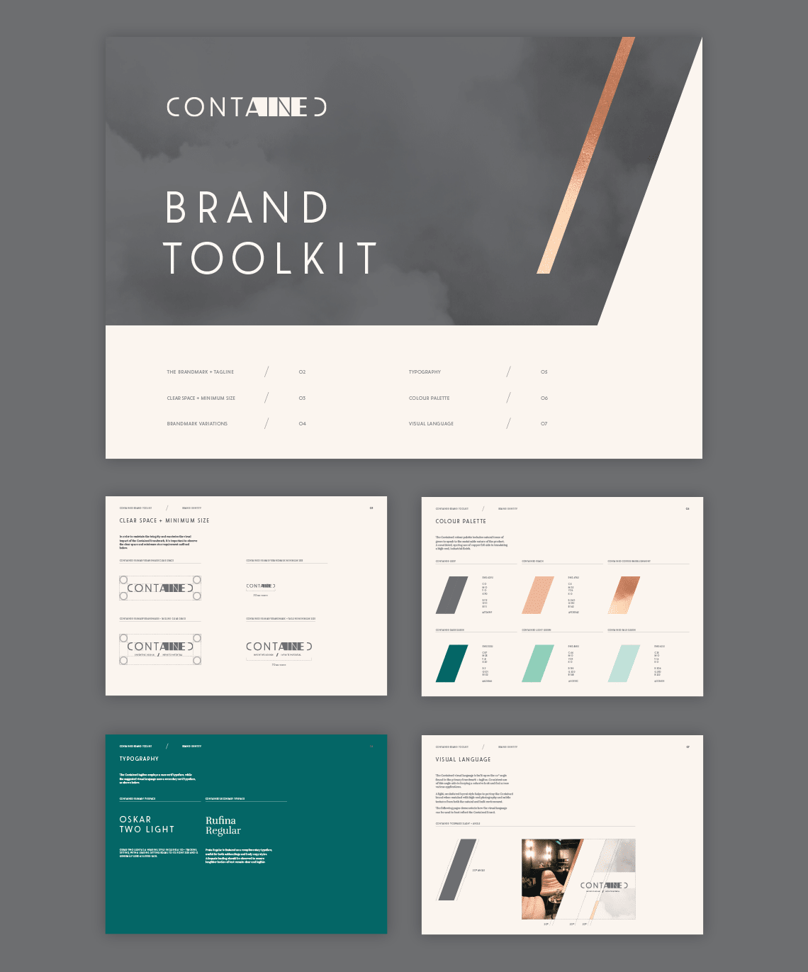 Contained-Brand-Toolkit