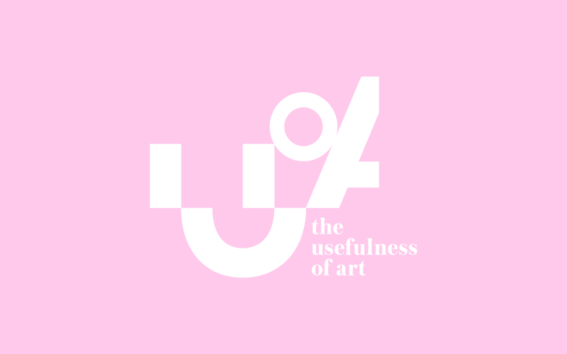 the-usefulness-of-art-landscape-logo-design