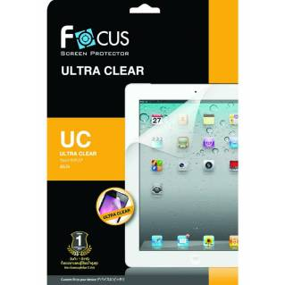 FOCUS Screen Protector for Samsung Galaxy Tab S2 9.7 UC Edition
