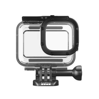 GOPROWaterproof Protection Case for GoPro Hero8  AJDIV-001