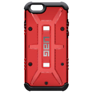 UAG Case for iPhone 6s (MGM) IPH6/6S-MGM