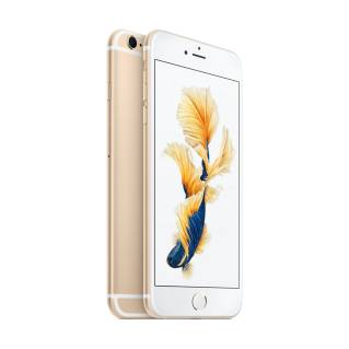 Iphone, fair price for all models from Apple's distributor