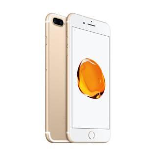 APPLEiPhone 7 Plus (32GB, Gold)