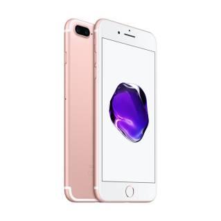 APPLEiPhone 7 Plus (32GB, Rose Gold)