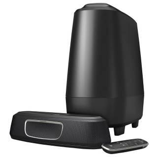 POLK AUDIOSoundbar (5.1CH, 150W) Magnifi Mini