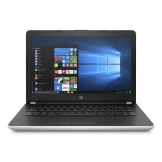"HPNotebook (14"", RAM 4GB, 1TB) 14-CK0012TX/ 4LL62PA-AKL+Bag"
