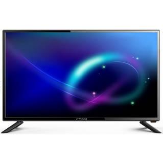 "NANOทีวี HD LED (24"") รุ่น 24NDT5001"