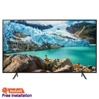 ทีวี และ อุปกรณ์บันเทิงภายในบ้าน ติดตั้งฟรี   Power Buy