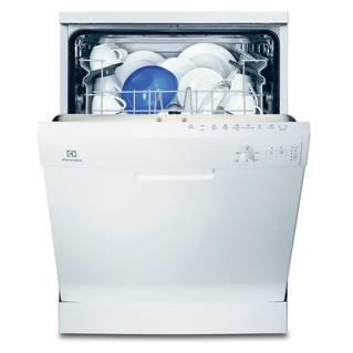 ELECTROLUXเครื่องล้างจาน (156 ชิ้น) รุ่น ESF5206LOW