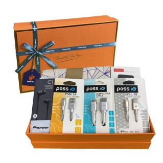 G TO YOU Gift Set Value Set