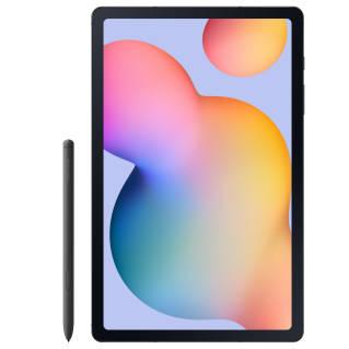 SAMSUNGGalaxy Tab S6 Lite Wi-Fi ( สี Grey)
