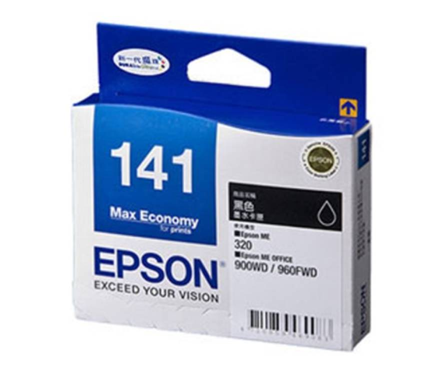 EPSON ME OFFICE 82WD DRIVER FOR WINDOWS 7