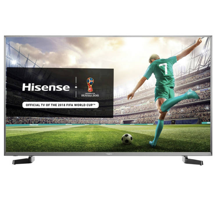 TV UHD LED (55