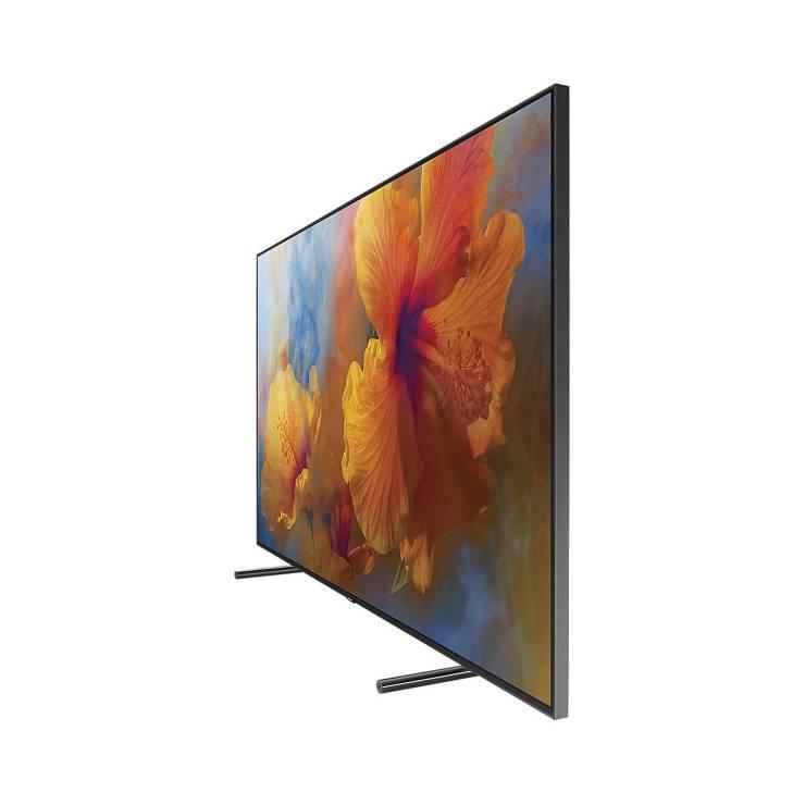 TV UHD QLED (65