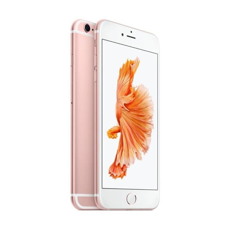 iphone 6s pricd