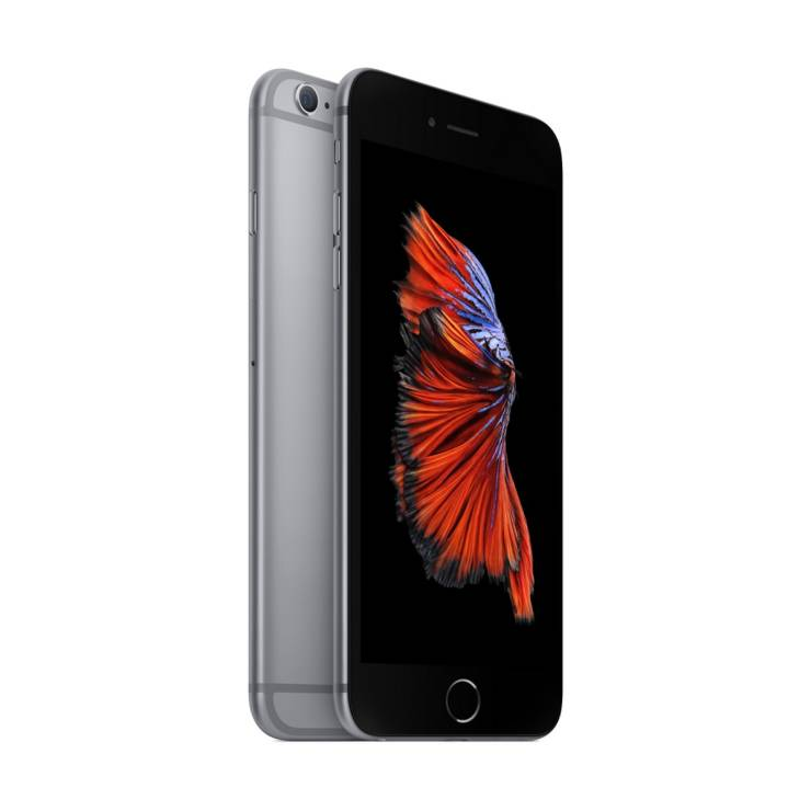 apple iphone 6s плюс