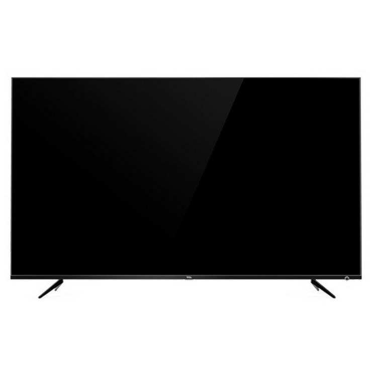 TV UHD LED (65