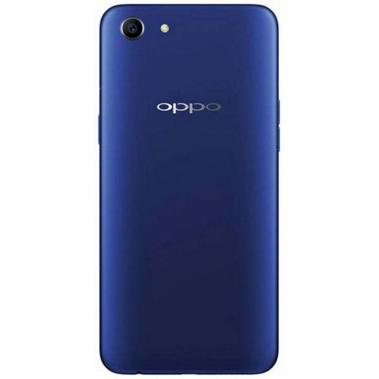 A83 (32GB, Blue)