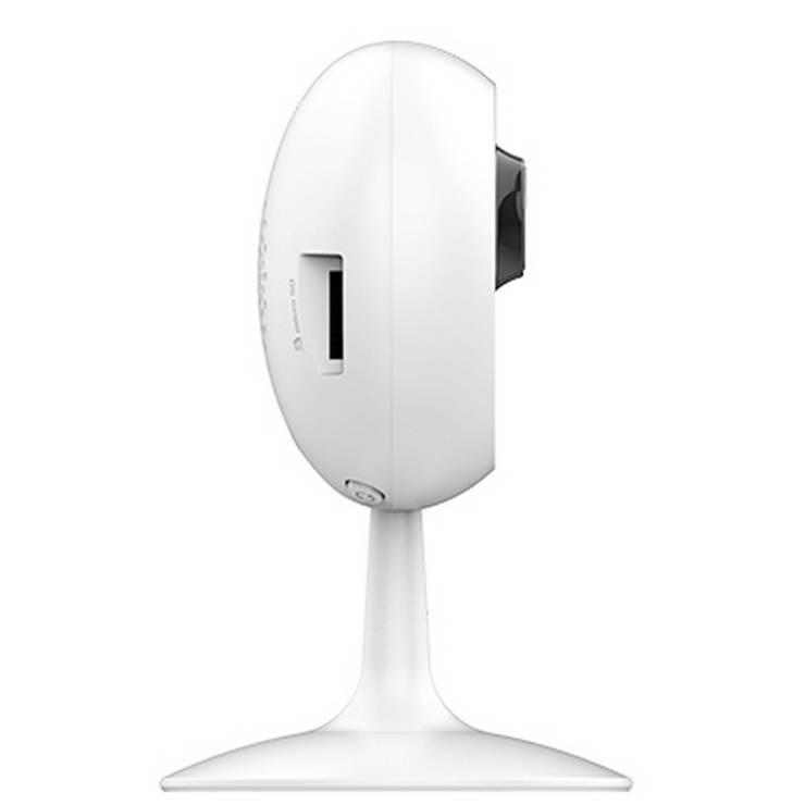 CCTV Camera C1C 720P Wi-Fi CS-C1CD01D1WFR