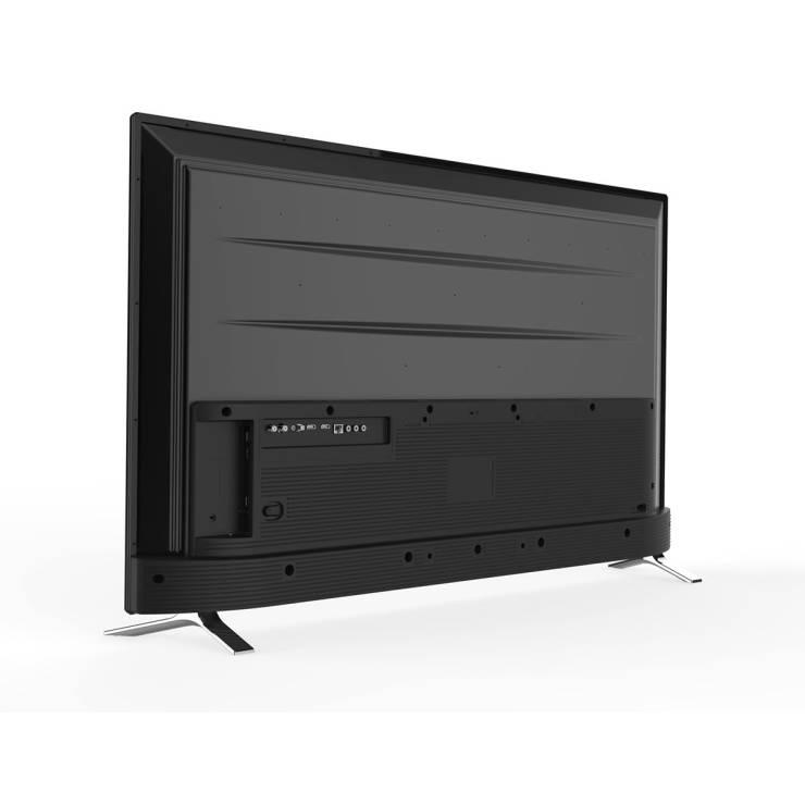 TV UHD LED (58