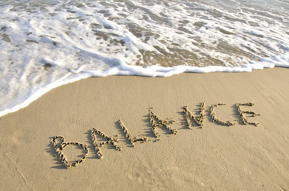 Is your SMSF balanced?