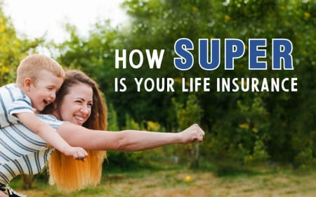 How super is your life insurance?