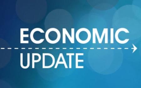 August Economic News