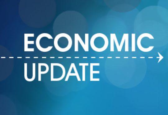 July Economic News