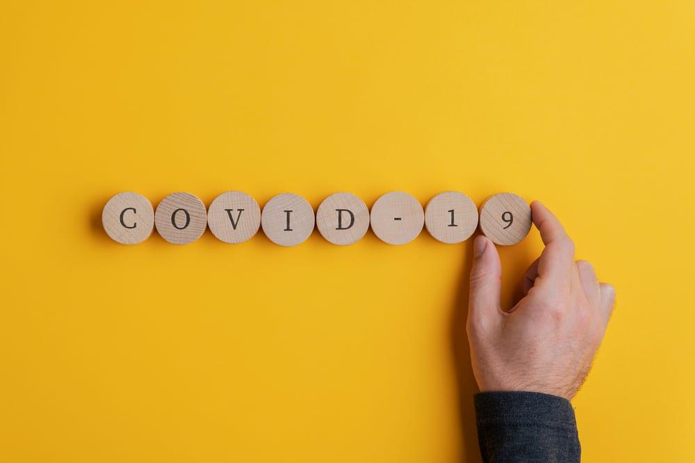 Coronavirus and Stimulus Packages