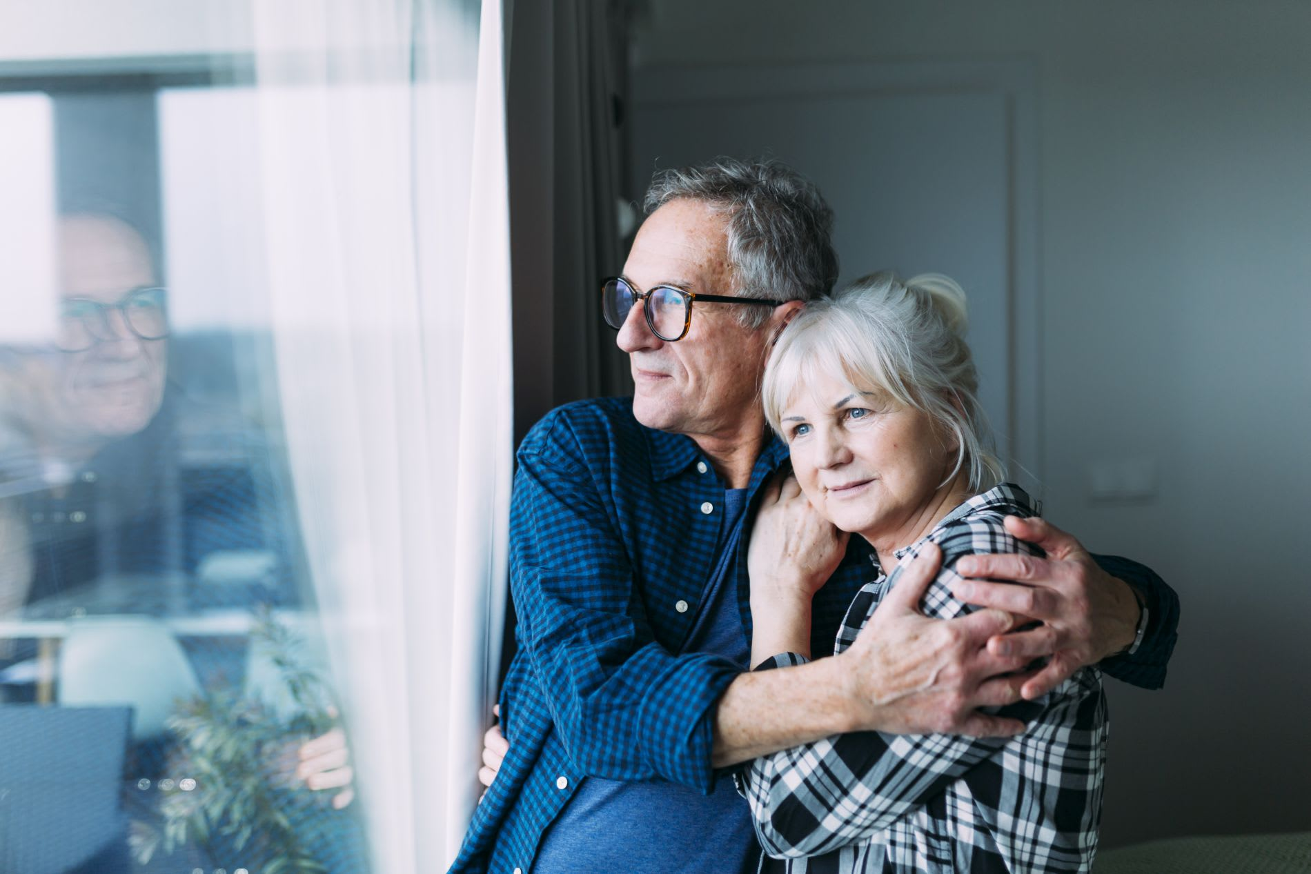 Retiree incomes slashed after Westpac presses pause on dividends – The New Daily