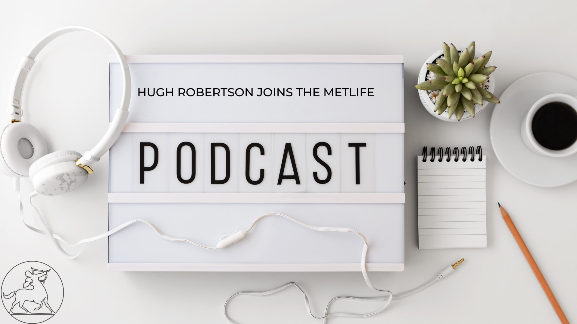 What We Can All Learn From Rocky Balboa – MetLife Podcast