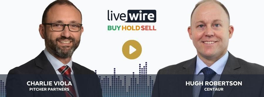 Buy Hold Sell: 6 cracking ASX-listed income funds – Livewire