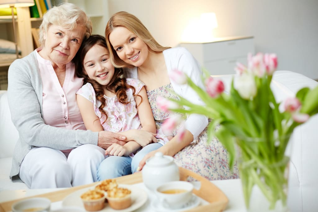 retirement advice gold coast