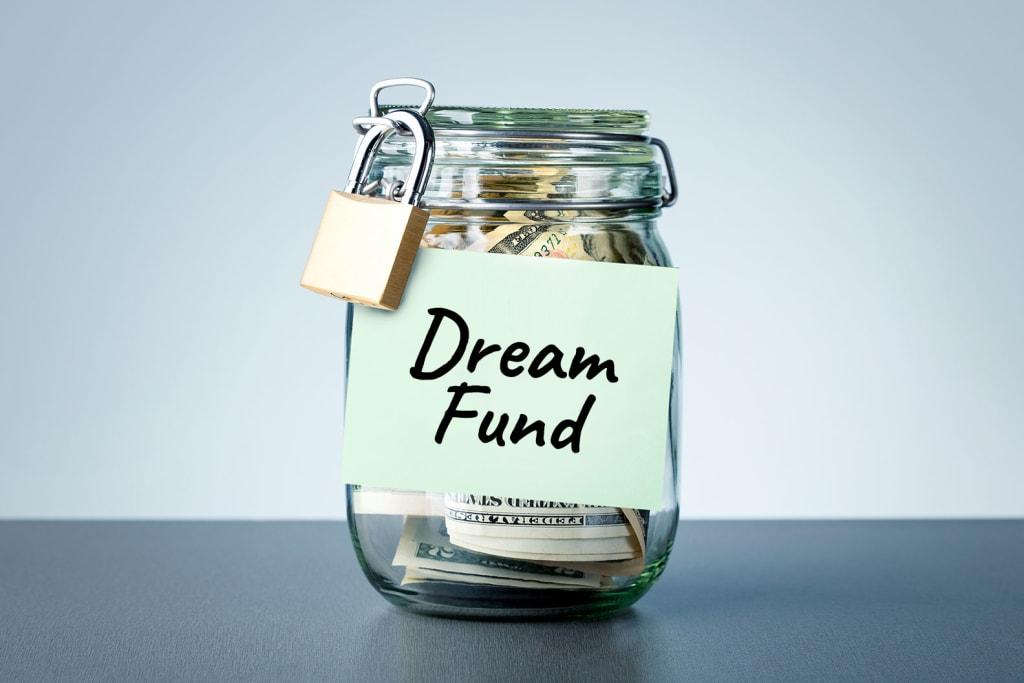dream fund