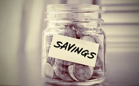 Lowering the Cost of Delivering Financial Advice