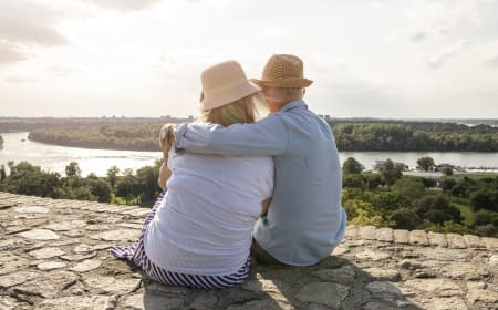 2020 Guide to Retirement Planning