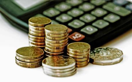 Making your savings work harder