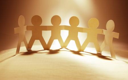 Family trusts under ATO scrutiny