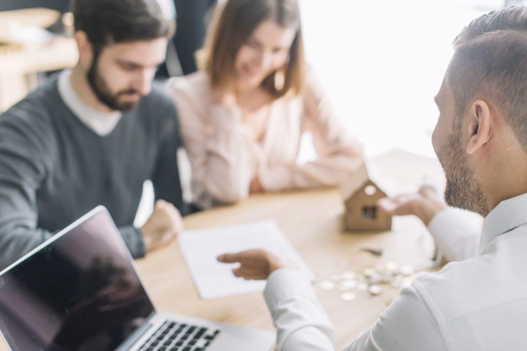 financial advisors gold coast