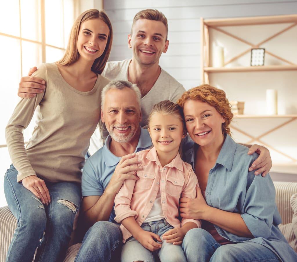 estate planning experts gold coast