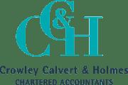 Crowley Calvert & Holmes