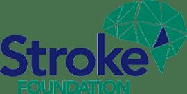 Stroke Foundation