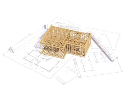 Granny flats: tax tips and traps