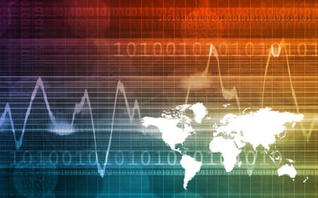 Coronavirus and Global Volatility