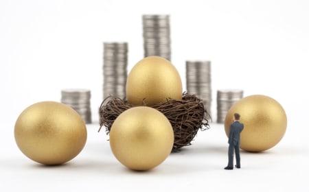 UniSuper, IOOF and AustralianSuper top superannuation leaderboard – The New Daily