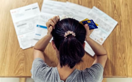 One-third of buy now pay later users enter financial trouble, survey finds – The New Daily