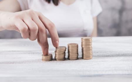 Simplify My Financial Position