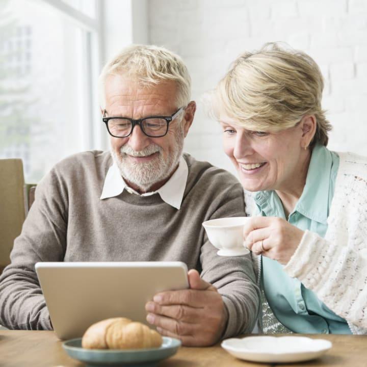 pension help gold coast