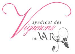 Syndicat des Vignerons du VAR