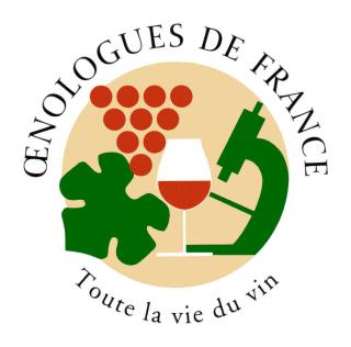Oenologues de France